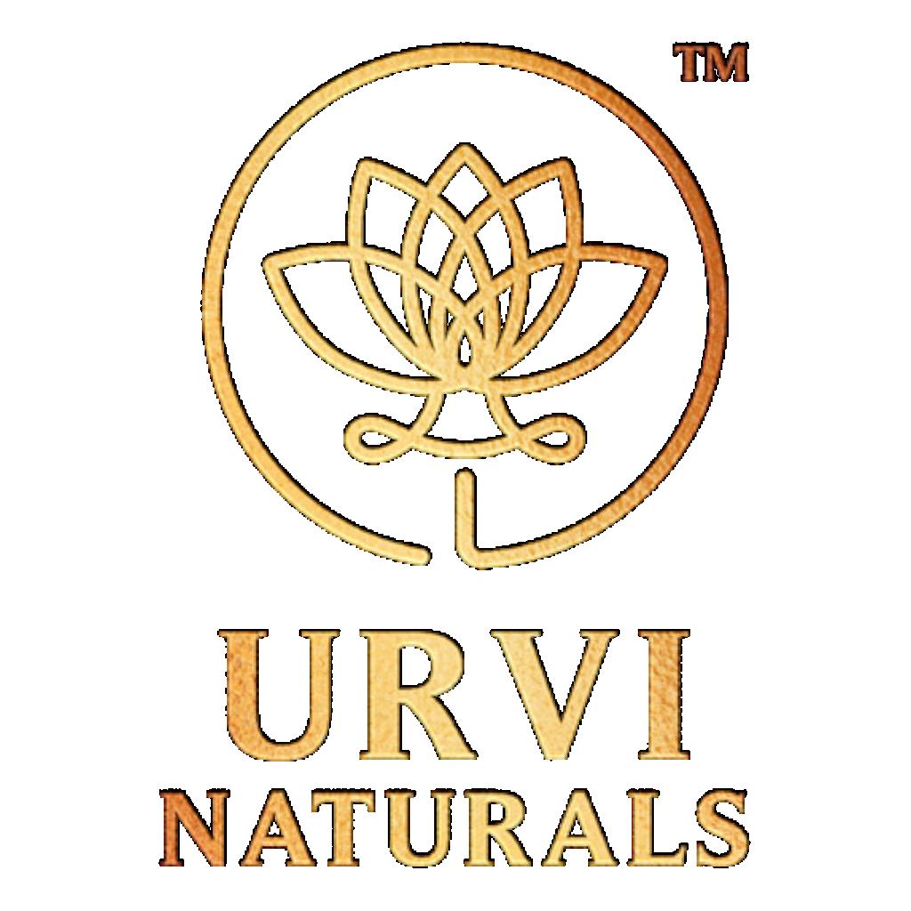 URVI NATURALS